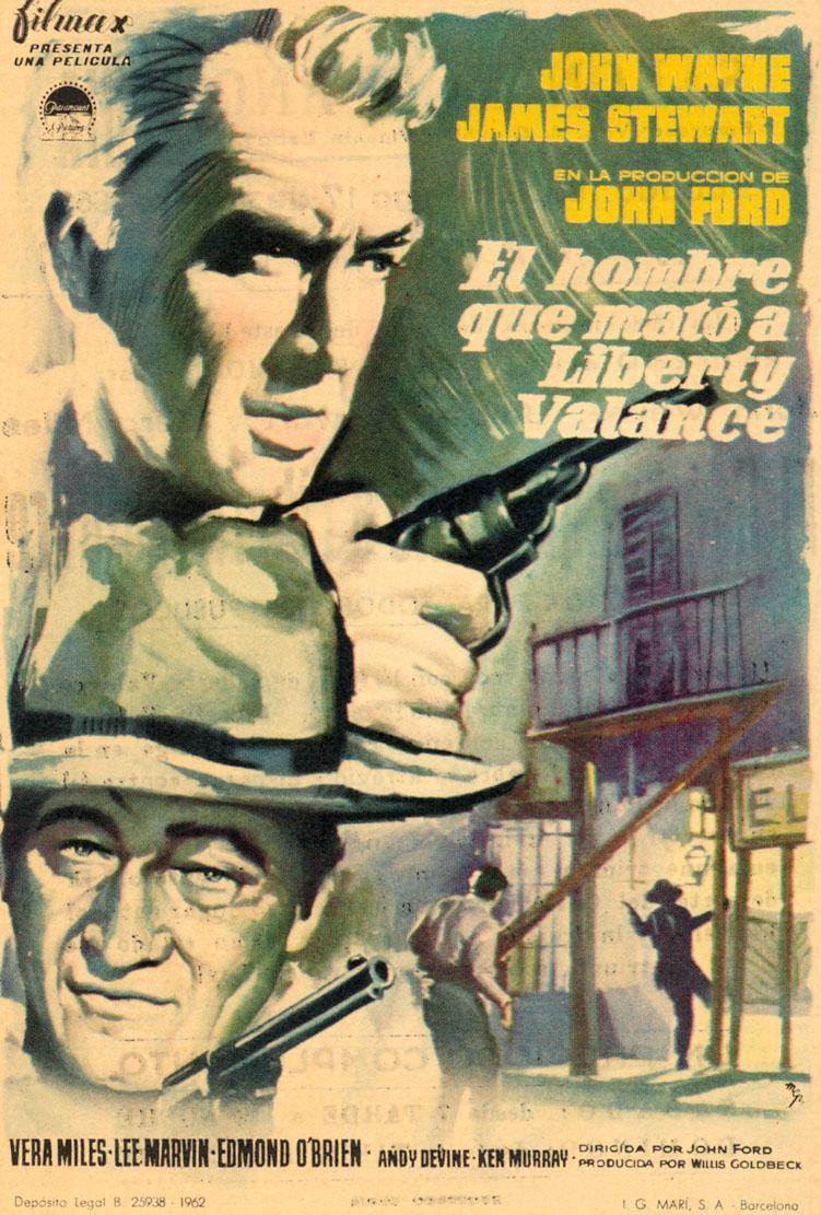 Mejor peli de los 60 - Página 3 El-hombre-que-mato-a-liberty-valance
