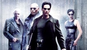 foto-the-matrix-2